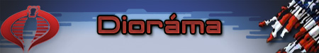 featdiorama1