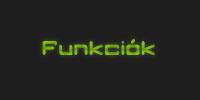 funkc2